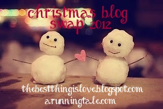 blogswapbutton2